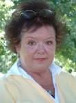 Winnie Stroman, Realtor